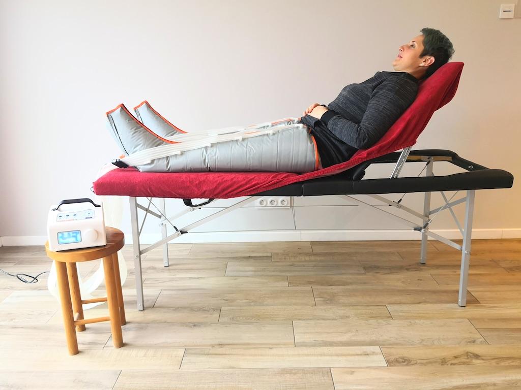 pressotherapie-accessoire-jambes