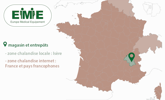 zone-chalandise-france-europe