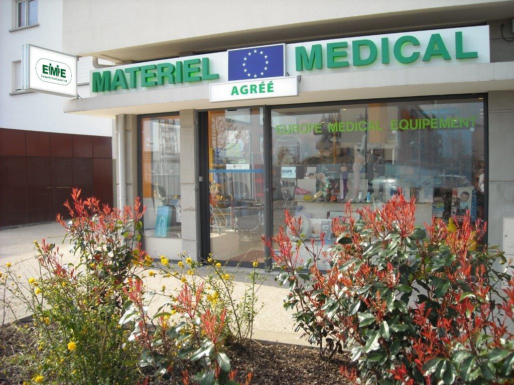 magasin-materiel-medical-grenoble