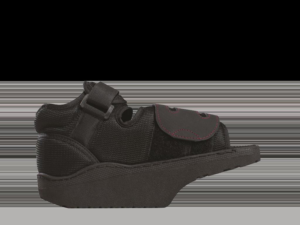 chaussure-decharge-podapro-djo