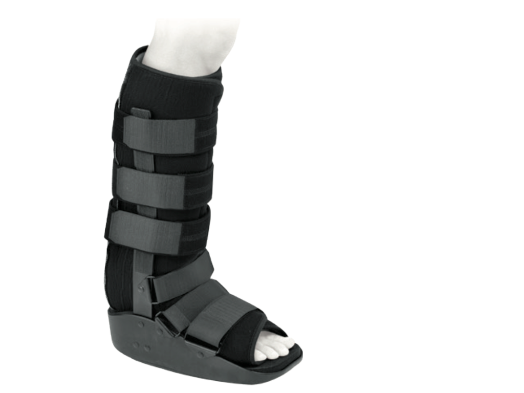 orthese-botte-adulte-maxtrax