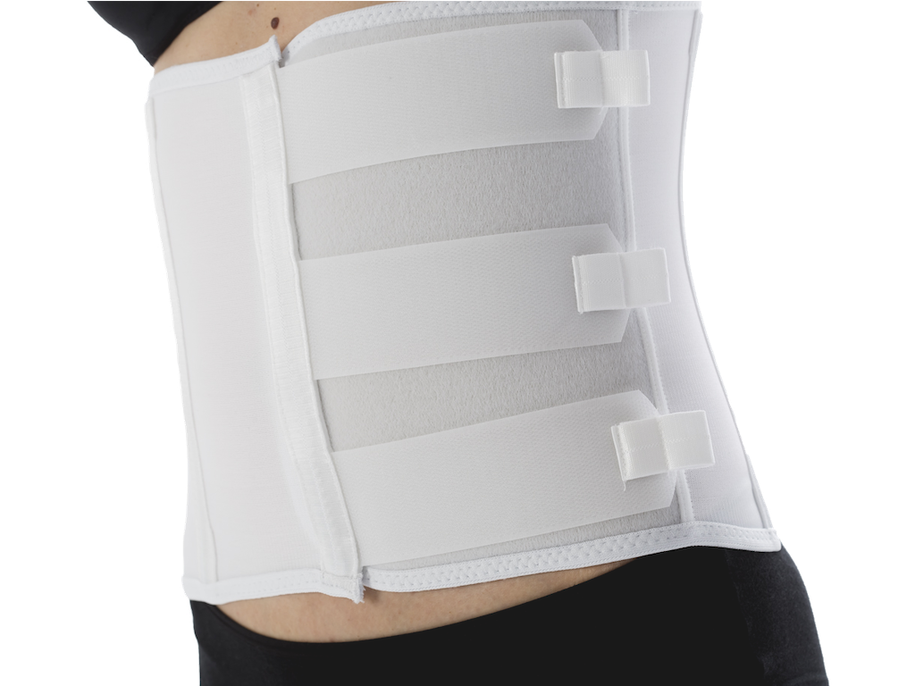 digibelt-ceinture-cerecare