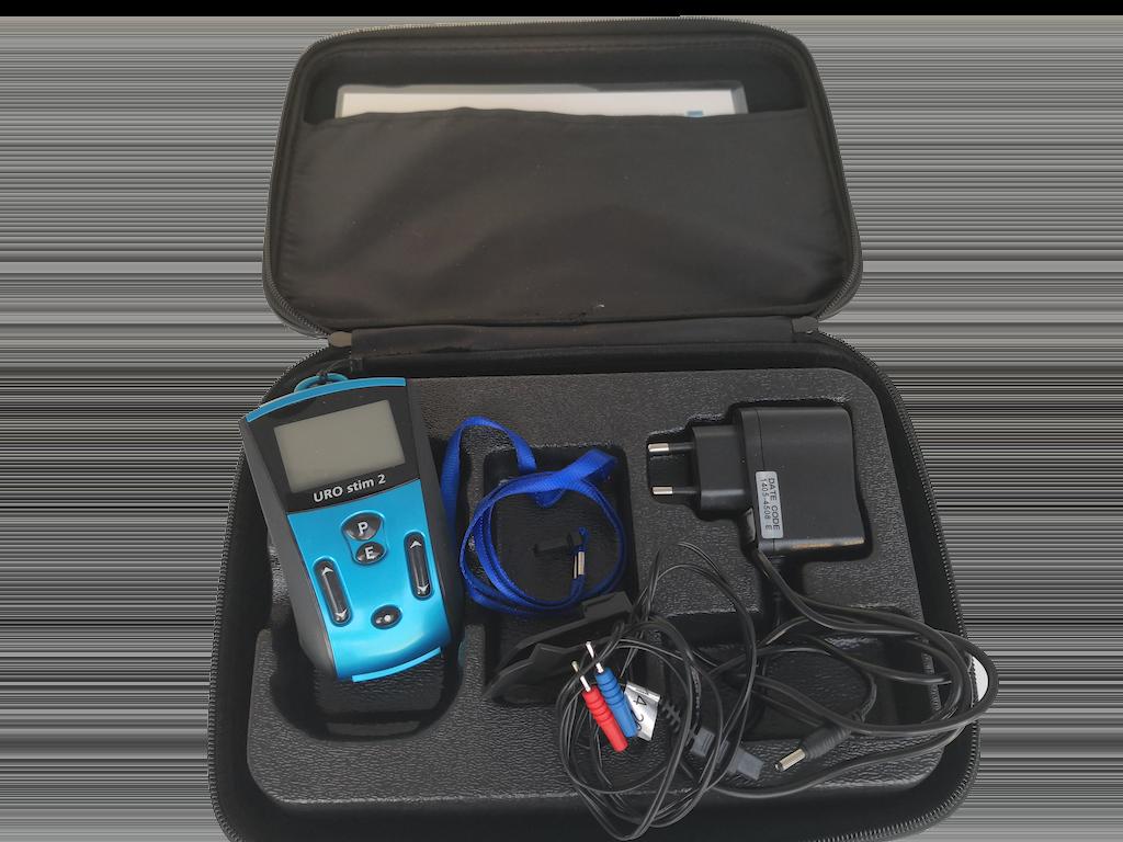 kit-electrostimulateur-urostime-2
